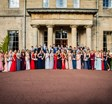 Prom 2019 - photo credit to Halo Photography
