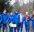 Patterdale geography trip